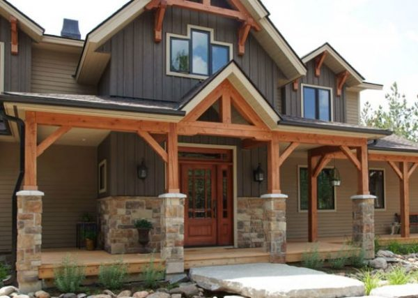 Best Stone Siding For Housesstoneroxsiding Medium