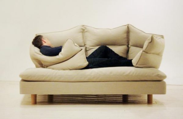 Best The Most Comfortable Couch Ever Medium
