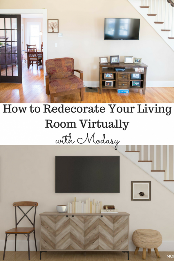 Best Virtual Room Designdesign Your Room Virtually In 3d Medium