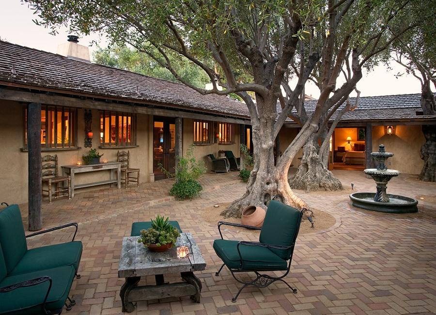 best wonderful hacienda style house plans house style design