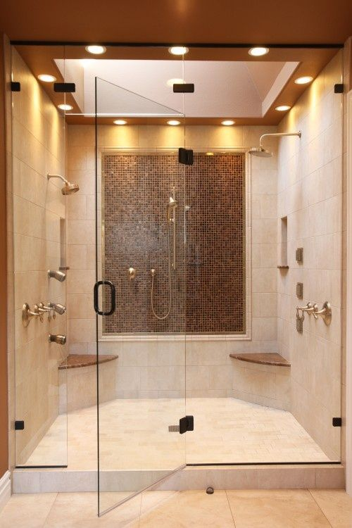 Bore 25  Best Ideas About Luxury Shower On Dream Medium