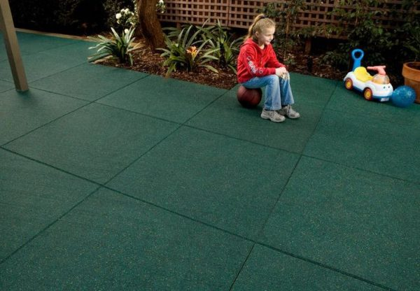 Bore 40 Best Playground Rubber Flooring Images On Medium