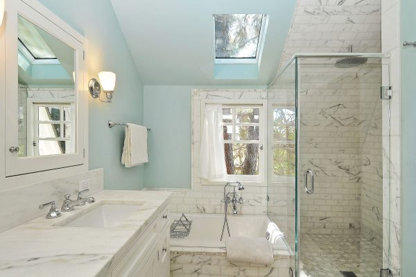 Bore Candice Olson Bathroominspiration And Design Ideas For Medium