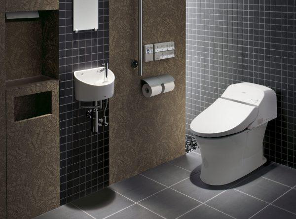 Bore China Media Poohpoohs Japanese Luxury Toilet Seatsthe Medium
