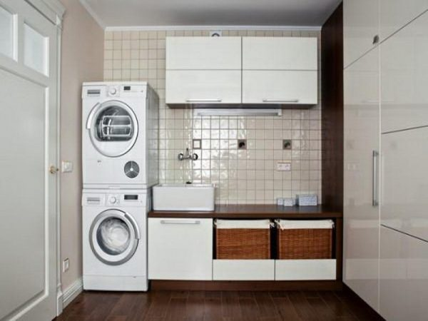 Bore Design Your Own Laundry Room Softwarejoy Studio Design Medium