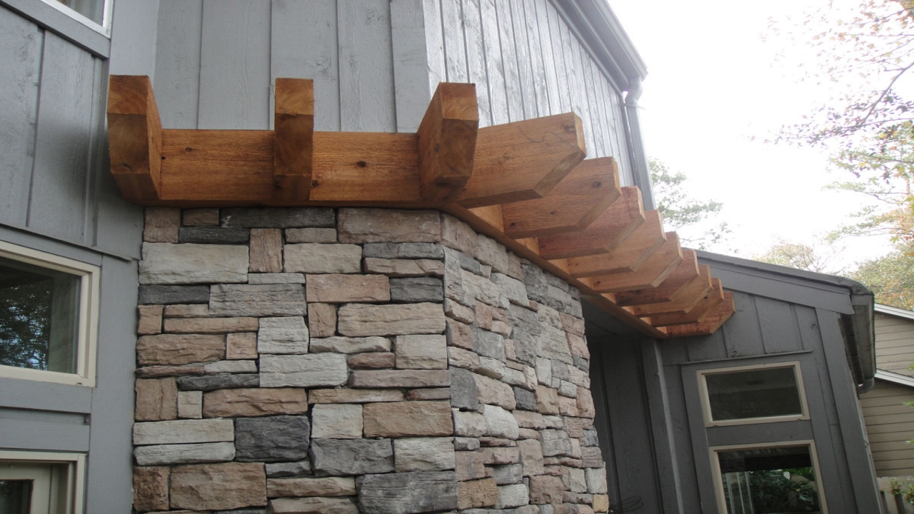 bore exterior faux stone siding architecture fabulous image of