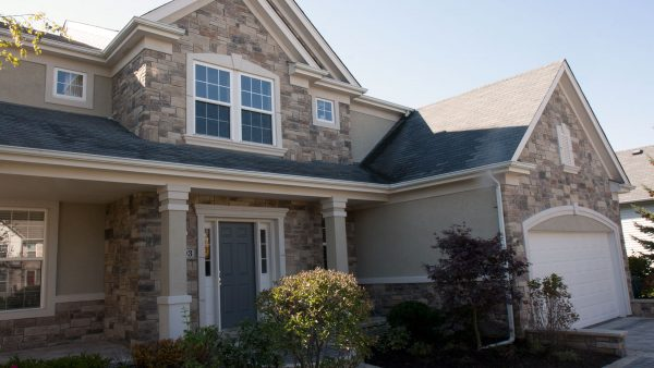 Bore Exterior Stone Faqs North Star Stone Medium