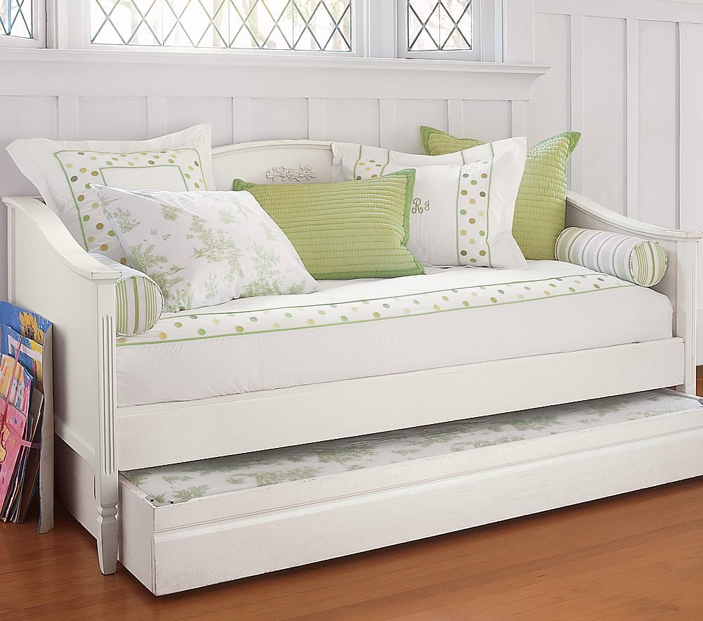 bore fascinating two hemnes day bed two plus two hemnes day bed