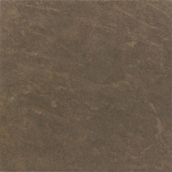 Bore Florida Tile Formations Dark Pebble 18 Medium