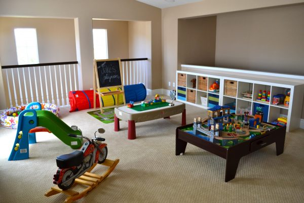 Bore Furniture For Kids Room Playroom Idea Ikea Furniture Kids Medium