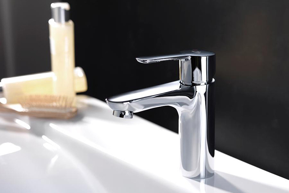 bore how to choose a bathroom faucetfaucet installation