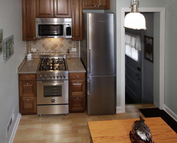 Bore Kitchen Interior Appliances For Small Kitchens Stores Medium