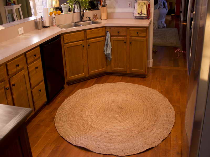 bore kitchencool kitchen rugs for ideal feature in your