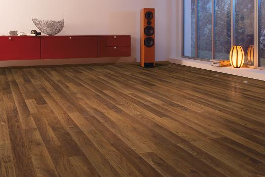 Bore Laminate Flooringartificial Flooring Mckay Flooring Medium