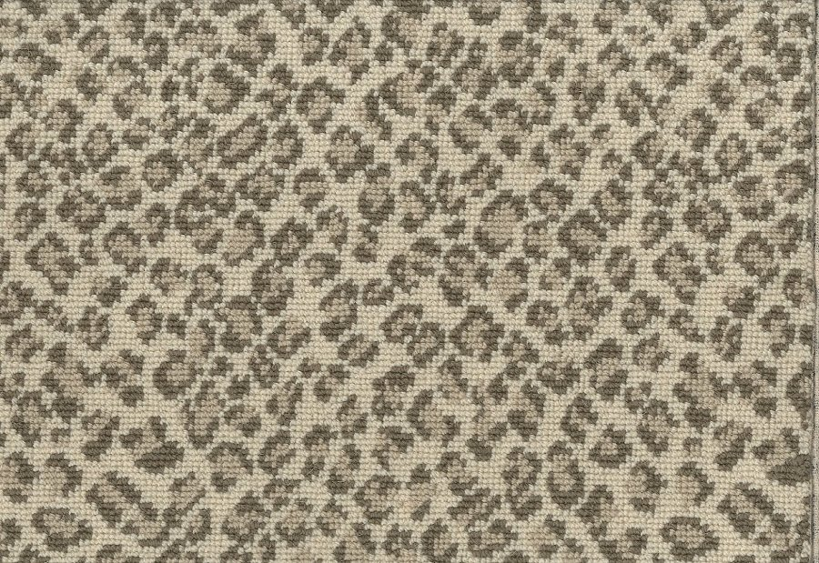 bore leopard print carpet carpet vidalondon