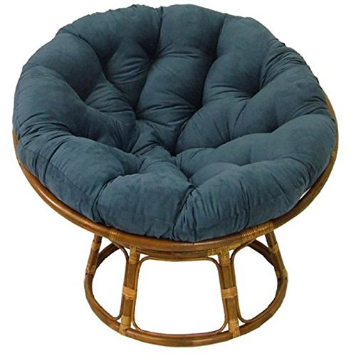 Bore Mini Papasan Chair Home Furniture Design Medium