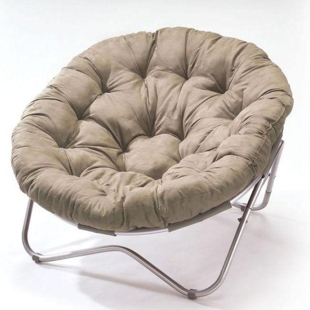 Bore Papasan Chairs Ikea Bmpath Furniture 25 Beauty
