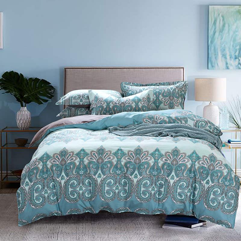 bore popular light turquoise beddingbuy cheap light turquoise