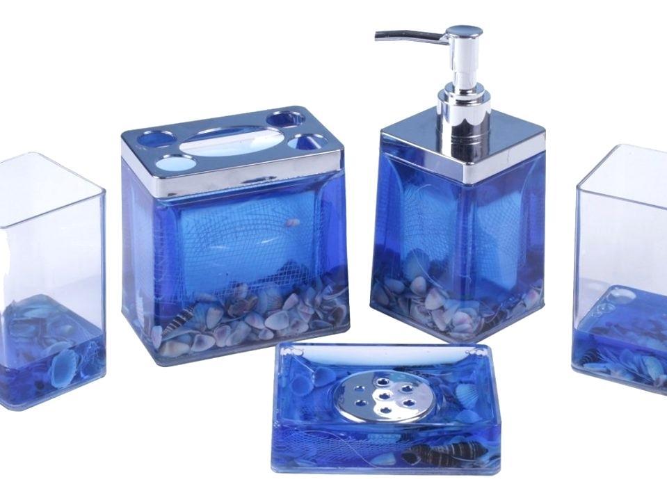 bore royal blue bathroom sets bathroom design ideas