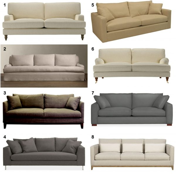 Bore The Most Comfortable Couchhomesfeed Medium