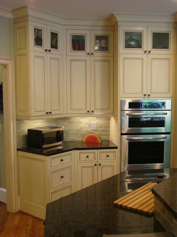Bore Uba Tuba Granite Counter Tops Tips For Including The In Medium