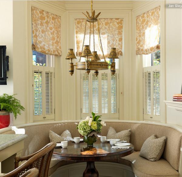 Bore Window Treatments Diy Roman Shades Diy Do It Your Self Medium