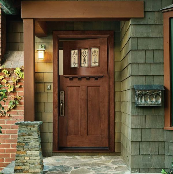 Browse 12 Ideas For Oldhouse Doors Oldhouse Online Old Medium