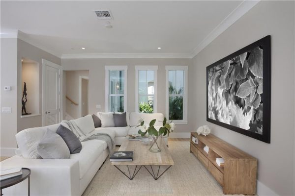 Browse 19 Beautiful Small Living Rooms Interior Design Ideas Medium