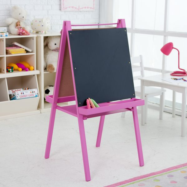 Browse 46 Ikea Easel For Kids Upcycled Ikea Kids Easel Lillian Medium