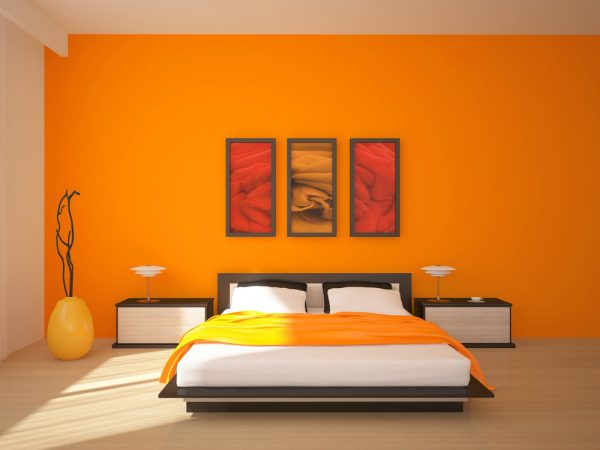 Browse Asian Paint Design Asian Paints Wall Designs Asian Paints Medium