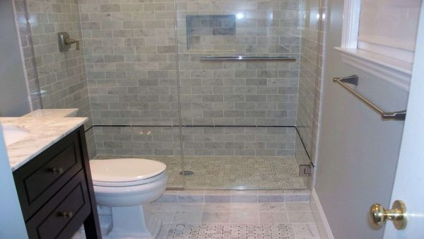 Browse Bathroom Vanities Corner Units Small Bathroom Big Tiles Medium