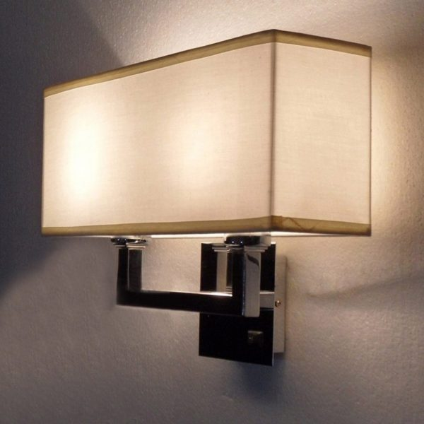 Browse Bedside Swing Arm Lamp Medium Size Of Bedside Reading Medium
