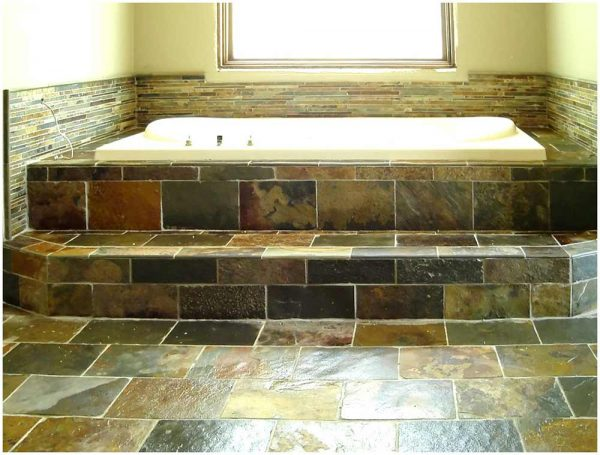 Browse Best Tile For Bathroom Wallsfeel The Home Medium