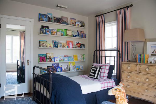 Browse Blue Curtains For Boy Roomcurtain Menzilperdenet Medium