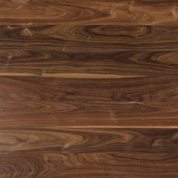 Browse Burnished Walnut Planksquickstepcom Medium