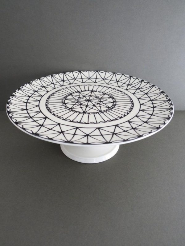 Browse Cake Stand Ikeaebay Medium