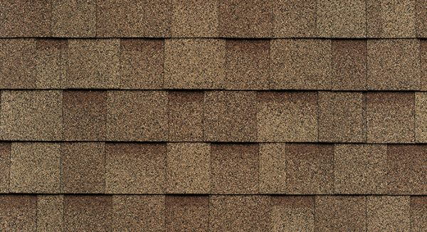 Browse Cambridge Roof   Driftwood Color Shingles Iko Cambridge Medium