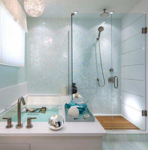 Browse Candice Olson Bathroom 2 Medium