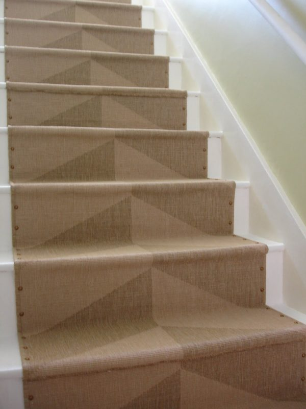 browse carpet runner for stairs with contemporary carpet runner medium