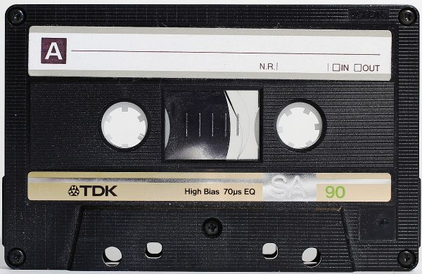 Browse Cassette Tape Wikipedia Medium