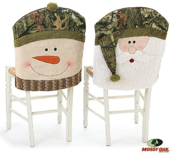 Browse Christmas Holiday Chair Cover Patternhome Designing Medium