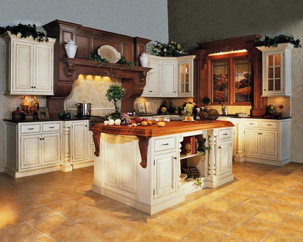 Browse Custom Kitchen Islandshac0com Medium