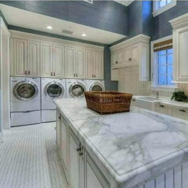Browse Design Laundry Room Online Room Design Tool Laundry Room Medium