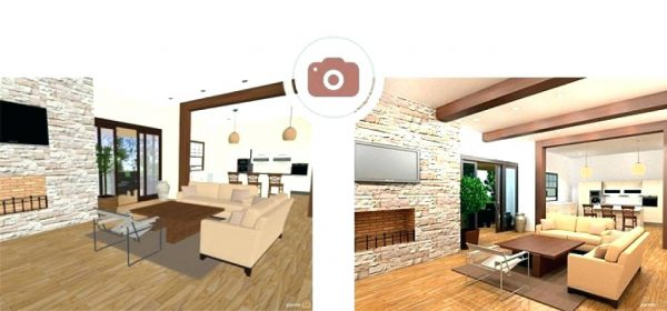 Browse Design Your Basement Software Small House Interior Design Medium