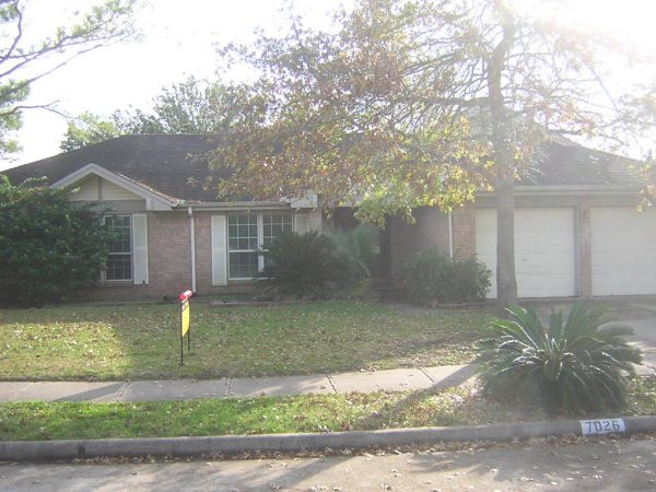 Browse Exterior Astounding Westport Home Houston Home Design Medium