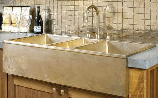 Browse Farmhouse Sink Ks4422rocky Mountain Hardware Medium