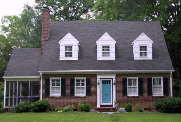 Browse Front Door Colors Creating Shocking Splash For The House Medium