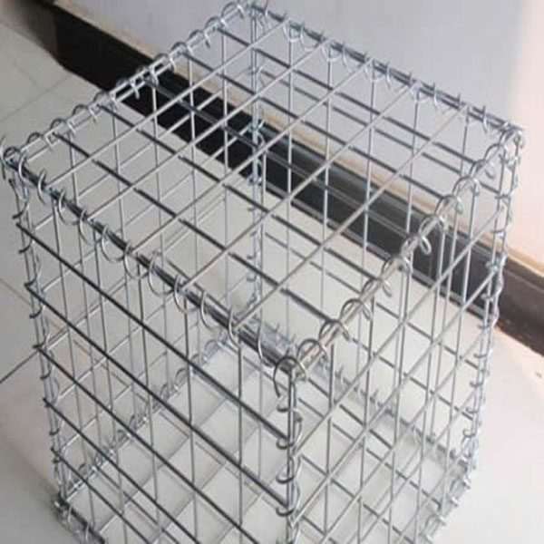 Browse Gabion Baskets Seattle Home Design Medium