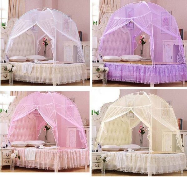 Browse Girls Kids Room Tentnew Kids Furniture Very Medium