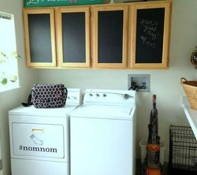 Browse Hate Your Dreary Laundry Room  Try These 13 Cute Ideas Medium